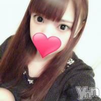 甲府ソープ オレンジハウスの10月29日お店速報「ミニマム爆乳極上の新人が本日デビュー」
