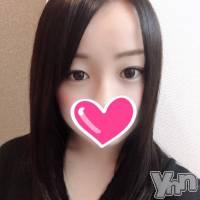 甲府ソープ オレンジハウスの11月1日お店速報「清楚系色白新人本日初出勤」
