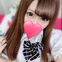 甲府ソープ オレンジハウスの11月4日お店速報「超SSS級1000年に1人のVIP泡姫めいちゃん」