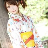 甲府ソープ オレンジハウスの11月24日お店速報「完璧なる至福ラインナップ」