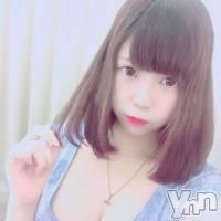 甲府ソープ オレンジハウスの11月26日お店速報「このエロさ最高にハイってやつダアアア!!」
