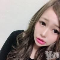 甲府ソープ オレンジハウスの12月2日お店速報「可愛いし優しい女の子登場です」