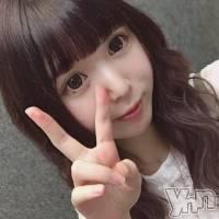 甲府ソープ オレンジハウスの12月8日お店速報「胸アツ降臨&悶絶少年専属調教師再び」