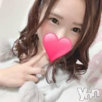 甲府ソープ オレンジハウスの12月18日お店速報「メロンパイりずむちゃん降臨!!!!!!!!!」