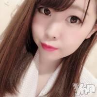 甲府ソープ オレンジハウスの12月19日お店速報「マシュマロ系美肌泡姫かなちゃん本日初登場」