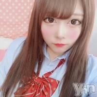 甲府ソープ オレンジハウスの12月27日お店速報「あああっ!あくあちゃ~ん」