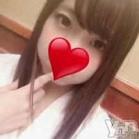 甲府ソープ オレンジハウスの1月10日お店速報「不動のオレンジクオリティー!」
