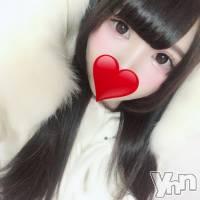 甲府ソープ オレンジハウスの1月14日お店速報「ギラギラ胸アツガール降臨っ!」