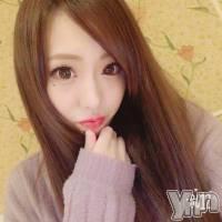 甲府ソープ オレンジハウスの1月20日お店速報「欲望覚醒!」