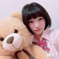 甲府ソープ オレンジハウスの1月24日お店速報「完全業界未経験」