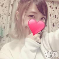 甲府ソープ オレンジハウスの2月27日お店速報「ガチ恋天使降臨!やっぱ好きなんすね~」