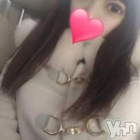 甲府ソープ オレンジハウスの3月2日お店速報「究極の女神たち召喚!!!!」