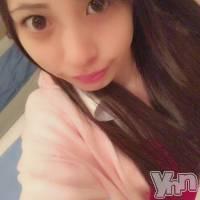 甲府ソープ オレンジハウスの3月26日お店速報「ちっちゃくてすんごい可愛いぜ~」