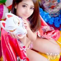 甲府ソープ オレンジハウスの4月3日お店速報「これまた癒し系美女だぜ」