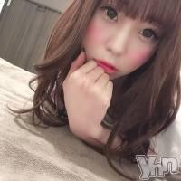 甲府ソープ オレンジハウスの4月19日お店速報「かわいい女の子ばっかりだぜ~」