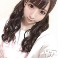 甲府ソープ オレンジハウスの4月25日お店速報「んー!可愛い!」
