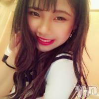 甲府ソープ オレンジハウスの5月4日お店速報「E・M・T(エロくて・マジで・天使)」