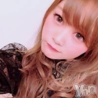 甲府ソープ オレンジハウスの5月6日お店速報「緊急再登場」