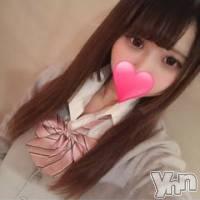 甲府ソープ オレンジハウスの5月16日お店速報「可愛すぎて笑っちゃうぜ!こんなに可愛いんかよ」