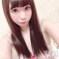 甲府ソープ オレンジハウスの5月17日お店速報「実録!ほんとにいたドエロイ新人」