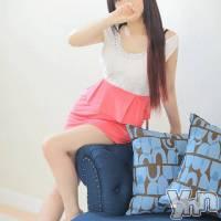 甲府ソープ オレンジハウスの5月21日お店速報「写真より可愛い!!グッドな新人さんが2人デビュー」