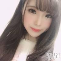 甲府ソープ オレンジハウスの6月15日お店速報「月はまた昇る!!!」