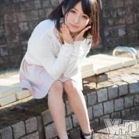 甲府ソープ オレンジハウスの6月18日お店速報「合法的に小さな女の子と遊びませんか?」