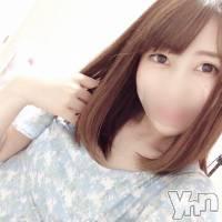 甲府ソープ オレンジハウスの6月23日お店速報「君のハート♥にレヴォリューション!」