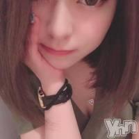 甲府ソープ オレンジハウスの6月24日お店速報「~warning~最強痴女現る」