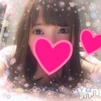 甲府ソープ オレンジハウスの6月29日お店速報「すごいよ!!オレンジさん!!」