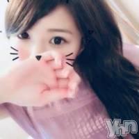甲府ソープ オレンジハウスの7月22日お店速報「本日も新人泡姫登場ですゼ」