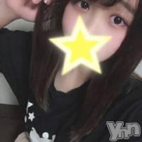 甲府ソープ オレンジハウスの8月2日お店速報「汗かいたら?そう!お風呂でしょ!」