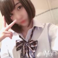 甲府ソープ オレンジハウスの8月3日お店速報「続大型新人入店!!!」