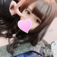 甲府ソープ オレンジハウスの8月12日お店速報「8月12日 07時00分のお店速報」