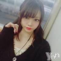 甲府ソープ オレンジハウスの11月1日お店速報「オレンジハウスが世界1~~~」