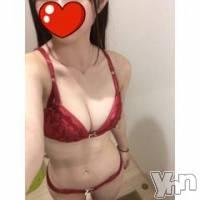 甲府ソープ オレンジハウスの11月7日お店速報「オレンジ学園」