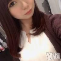 甲府ソープ オレンジハウスの11月12日お店速報「今日も熱いいつも熱い」