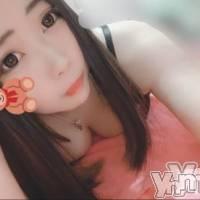 甲府ソープ オレンジハウスの12月9日お店速報「エロい子沢山フィーバー」