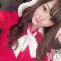 甲府ソープ オレンジハウスの12月23日お店速報「オレンジ@エンペラー」