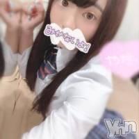 甲府ソープ オレンジハウスの2月28日お店速報「WouWou!MouMou!」