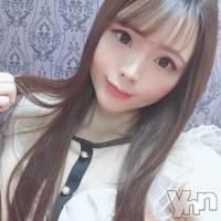 甲府ソープ オレンジハウスの4月28日お店速報「SUGIZOU」