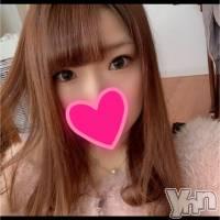 甲府ソープ オレンジハウスの4月30日お店速報「コロナ対策万全でっす!」