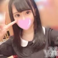 甲府ソープ オレンジハウスの6月24日お店速報「大丈夫だ。問題ない!」