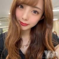 甲府ソープ オレンジハウスの9月3日お店速報「投資を止めるな!!」