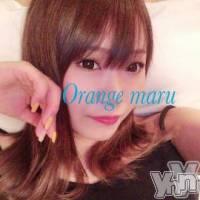 甲府ソープ オレンジハウスの9月11日お店速報「なぁめて?」