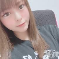 甲府ソープ オレンジハウスの9月19日お店速報「最強コンボデラックス」