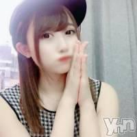 甲府ソープ オレンジハウスの9月20日お店速報「ナンバー1のオンリー!」