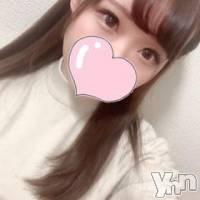 甲府ソープ オレンジハウスの9月29日お店速報「ギンギラギラ男」