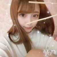 甲府ソープ オレンジハウスの10月7日お店速報「この遊び方に一生の悔いなし」