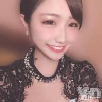 甲府ソープ オレンジハウスの10月18日お店速報「清性期」